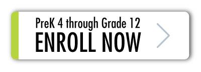 Enroll-Now-PreK4-Gr12