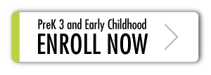 PreK 3 and Early Childhood Enrollment