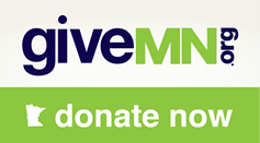 Give MN Org Donate Now graphic