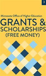 Grants & Scholarships