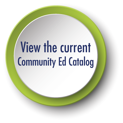 View the CE Catalog
