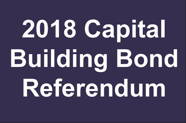 School Board Approves Resolution for Capital Building Bond Referendum