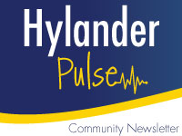 Hylander Pulse -- Autumn 2019