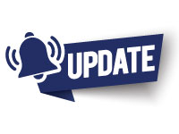 Columbia Heights Public Schools | Sept. 24, 2020 Update